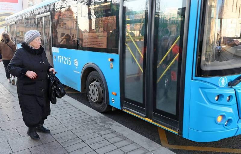 Социальные карты в Москве могут разблокировать в апреле 2021 года