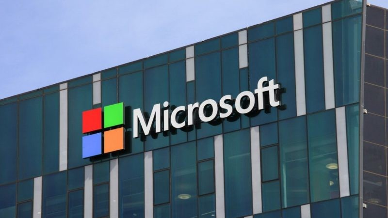 Microsoft собирается создать технологию, которая может воскресить людей