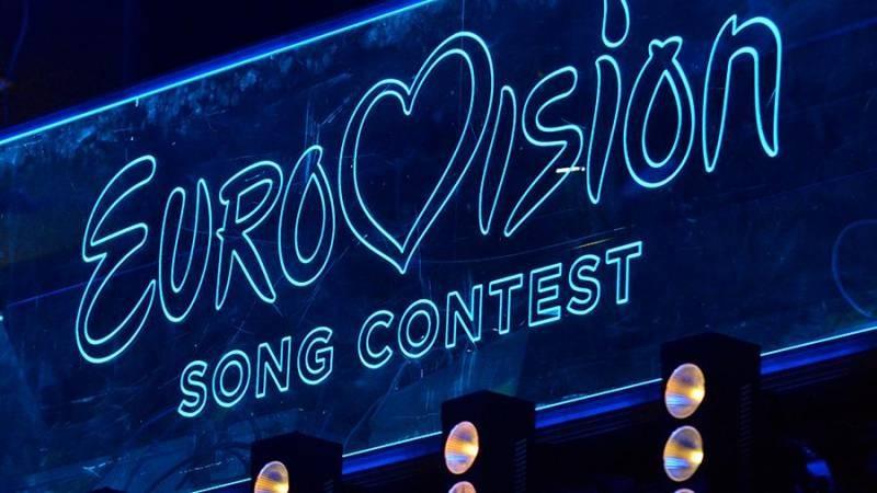 Евровидение 2021 планируют провести в любом случае, букмекеры делают прогнозы