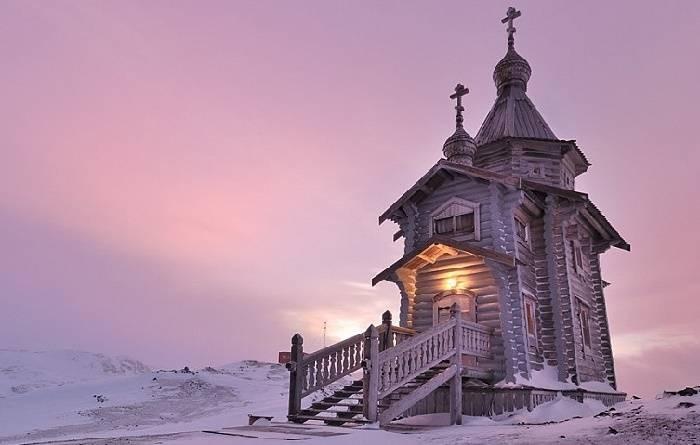 Какой праздник отмечают верующие православных церквей 30 января 2021 года
