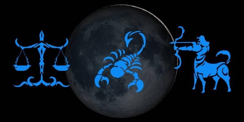 Гороскоп по знакам зодиака на 30 января 2021 года обещает успех в делах Овнам, Львам и Весам