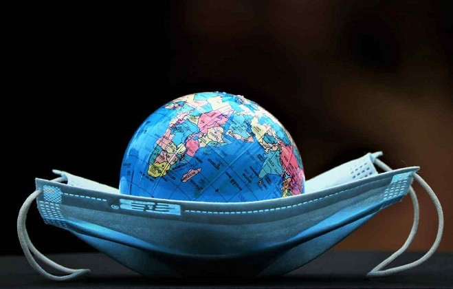 Вспышку опасного для человека вируса Nipah прогнозируют в ВОЗ