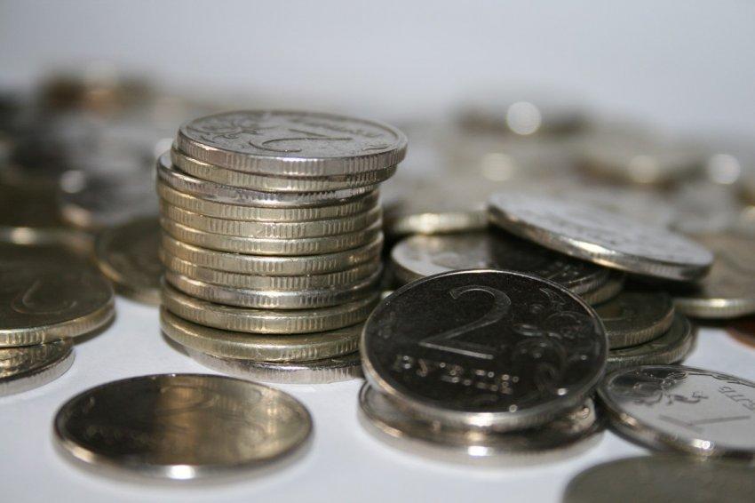 Как операции с наличными деньгами поставят под контроль в 2021 году
