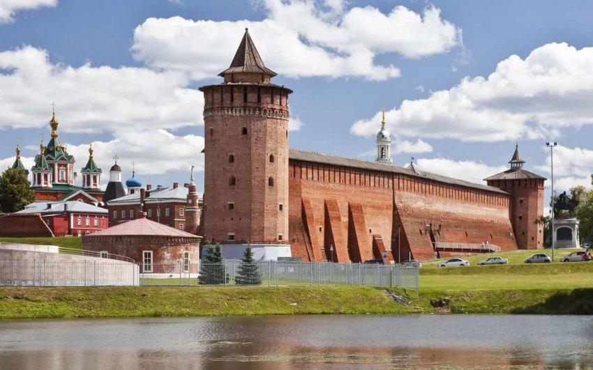 Какие события в истории России и других стран произошли 14 января