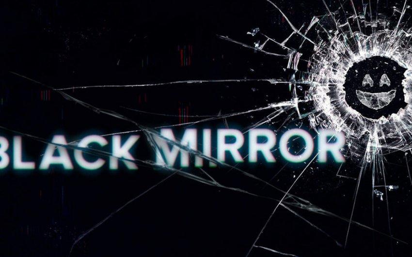 Microsoft верит в технологию воскрешения мертвых, как в «Черном зеркале»
