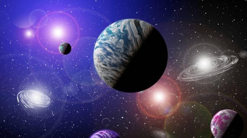 Что можно и нельзя делать во время ретроградного Меркурия в феврале 2021 года
