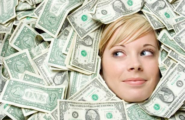 Ученые объясняют, почему жадность стала нормой жизни