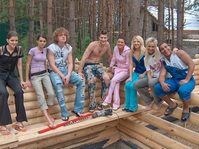 Обновленный «Дом 2» в скором времени будет выходить в эфир на новом канале