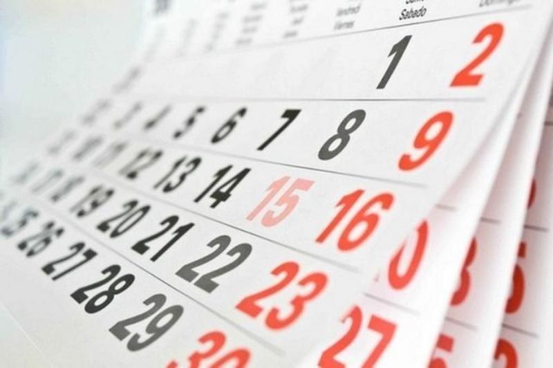 Сколько дней отдыха будет в марте 2021 года в России