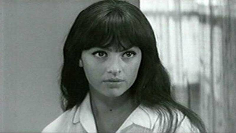 Любовница Владимира Высоцкого Татьяна Иваненко скончалась на 80 году жизни