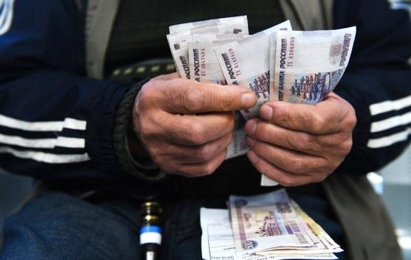 В Госдуме напомнили о необходимости индексировать пенсии работающим россиянам согласно Конституции РФ