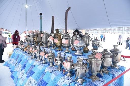 Фестиваль «Гиперборея» в Петрозаводске в 2021 году проведут по нетрадиционной программе