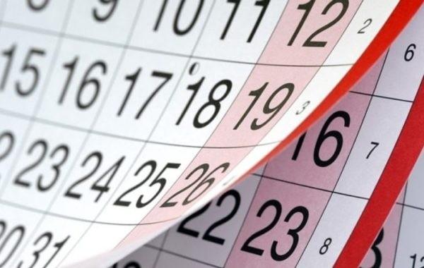 В феврале россиян ожидает шестидневная рабочая неделя