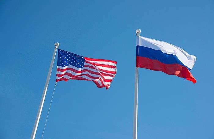 Джо Байден не решился объявить Россию главным противником США