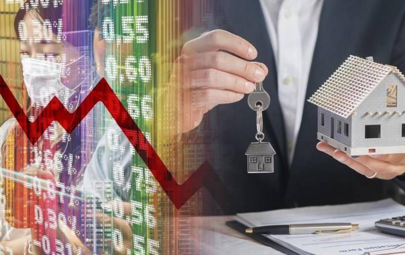 Судьба льготной ипотеки в России еще не решена
