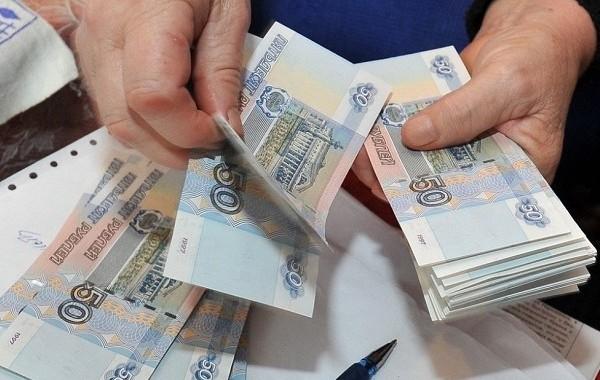 В Госдуме назвали три способа увеличения пенсий