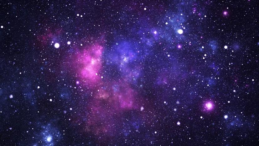Спецслужбы США обязали раскрыть всю информацию об НЛО