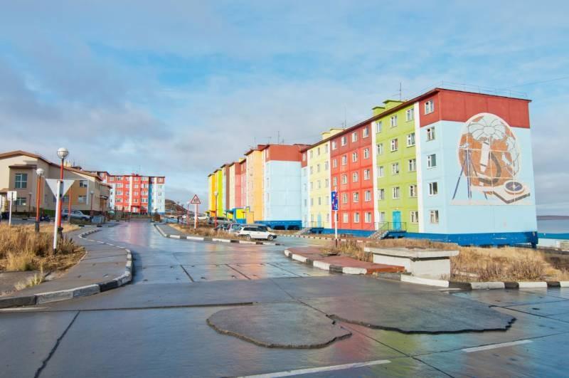 Какие города России богаче Москвы и Питера