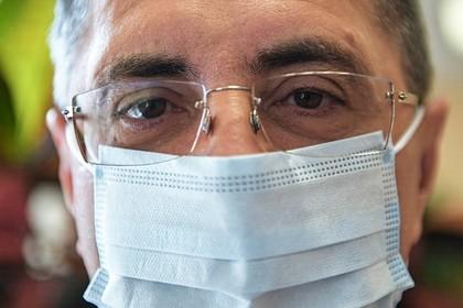 Мясников предупредил о приближении новой смертельной пандемии