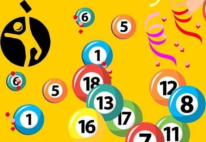 Загородные дома разыграли в 429 тираже «Жилищной лотереи» 14 февраля 2021 года
