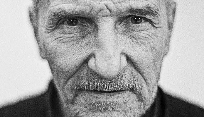 Актер Петр Мамонов в молодости пролежал в коме 40 дней и видел серый свет