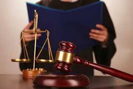 Верховный суд направил в Госдуму законопроект о понятии «уголовный проступок»