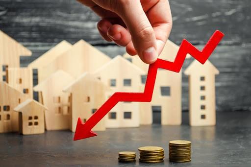 Эксперимент по «зеленой ипотеке» начинает в 2021 году ЦБ РФ
