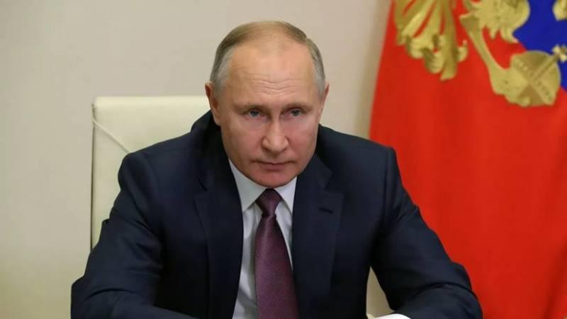 Когда начнут выдавать сертификаты на продукты питания для малоимущих в России