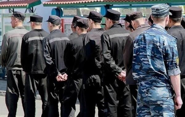 В Кремле ответили на предложение провести уголовную амнистию