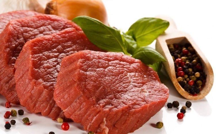 Наступит ли на земле эра искусственного мяса