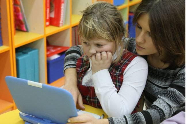Как помочь детям войти в школьный ритм и адаптироваться после дистанционки