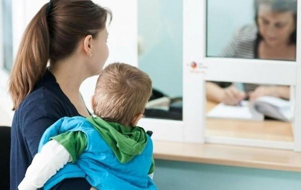 Россиянам разъяснили, кто получит двойные пособия на детей от 3 до 7 лет