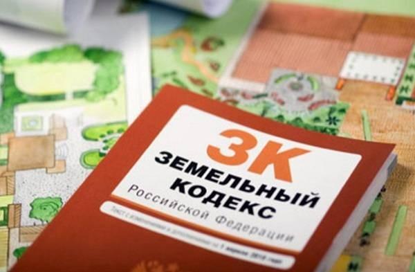 Россиянам обещают продлить бесплатную приватизацию дачных участков