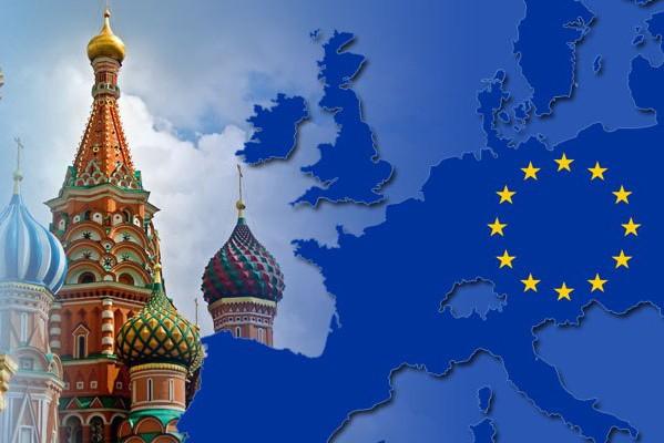 Страны, которые откроют границы для россиян с 1 марта 2021 года