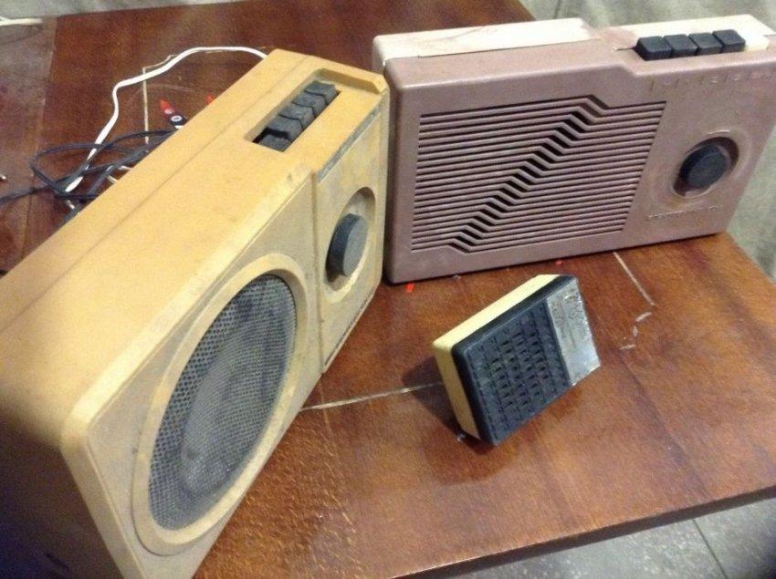 Как отказаться от антенны, радио и стационарного телефона и не переплачивать лишние деньги