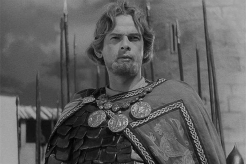 Как кино формирует ложную историческую память