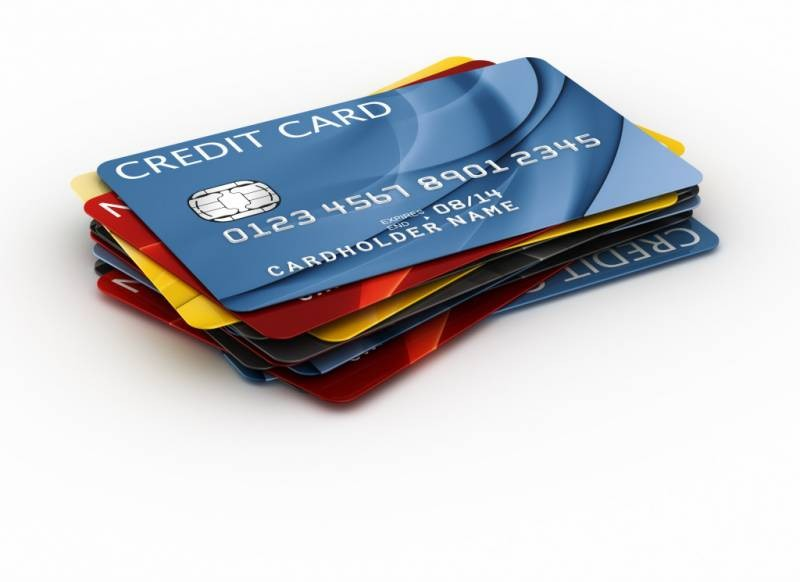 Как можно использовать кредитную карту для получения дохода