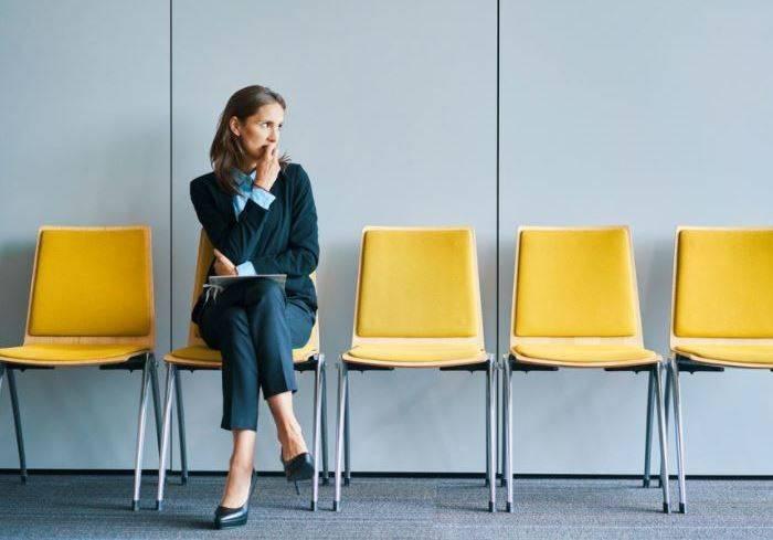 Возвращение с удаленной работы в офис может сказаться на здоровье