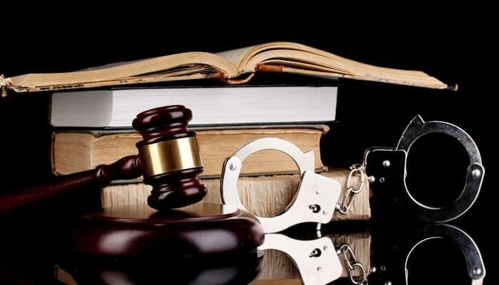 Что известно об амнистии по уголовным делам 2021 года