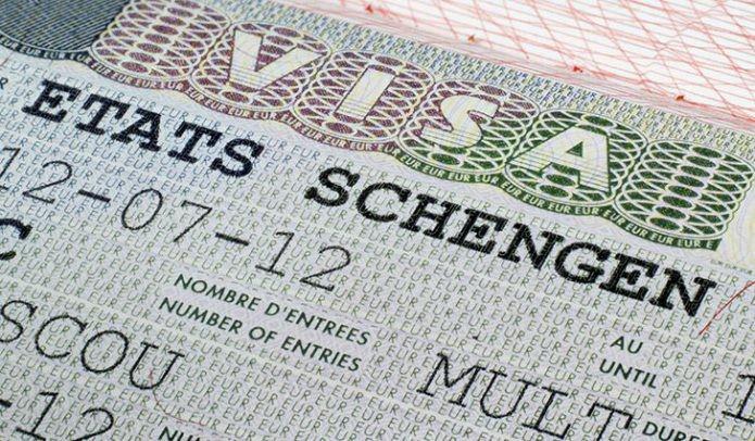 Попасть в Европу: как самостоятельно получить Шенгенскую визу в 2021 году