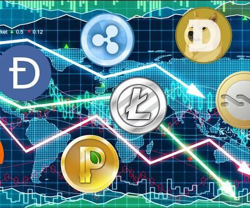 Независимая оценка популярности криптобирж от Reiting-kriptobirzh.ru поможет сохранить и приумножить цифровые активы