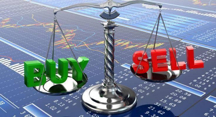 Курсы трейдинга помогут активно стартовать в сфере инвестирования