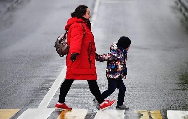 Подать заявление на детские выплаты можно до 31 марта