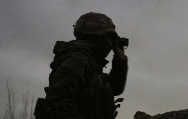 Кремль обеспокоен эскалацией конфликта в Донбассе