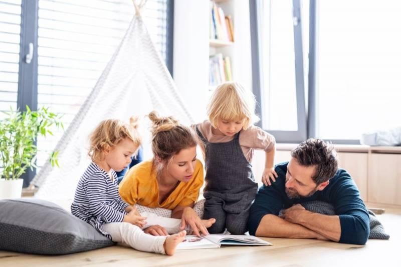 Зачем выдавать материнский капитал наличными деньгами в 2021 году