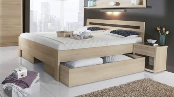 В интернет-магазине ТОПСТО кроме современной качественной мебели покупатели найдут любые товары для дома и сада