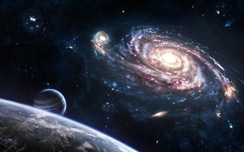 Планы Илона Маска по новым открытиям в космосе резко раскритиковали