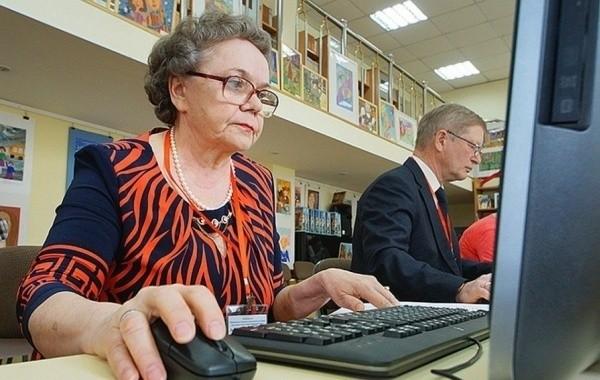 Эксперты оценили шансы на проведение индексации работающим пенсионерам
