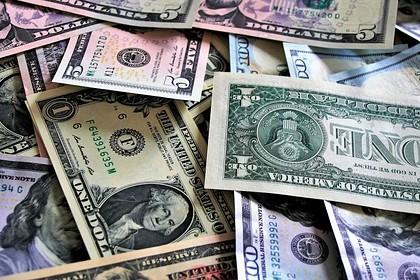 Аналитик прогнозирует обвал курса доллара в апреле 2021 года