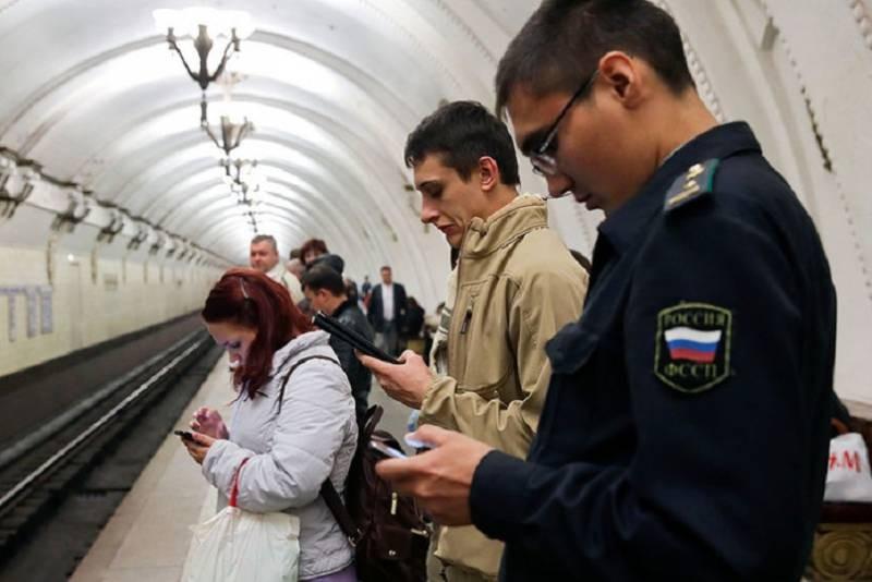 В России одни из наиболее дешевых тарифов на мобильный интернет